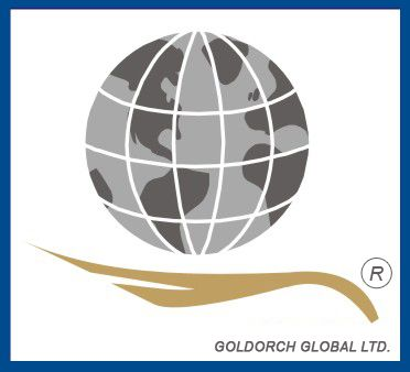 Goldorch Limited